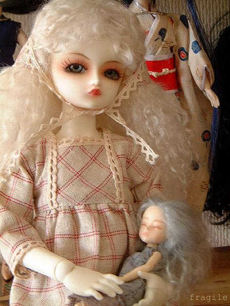 Ondée Illyana (AR white Cosette) petite porteuse de croix p4 - Page 2 Ondee_17