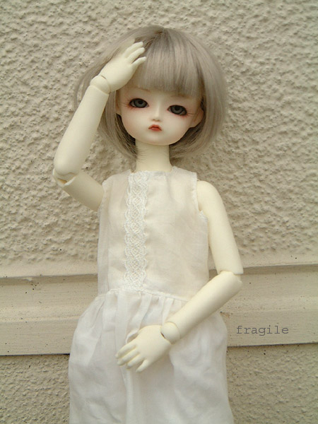Ondée Illyana (AR white Cosette) petite porteuse de croix p4 - Page 3 Ondee_19