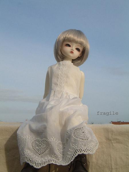 Ondée Illyana (AR white Cosette) petite porteuse de croix p4 - Page 3 Ondee_23
