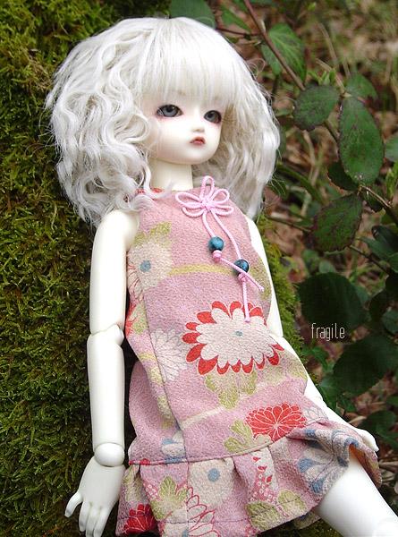 Ondée Illyana (AR white Cosette) petite porteuse de croix p4 - Page 3 Ondee_29