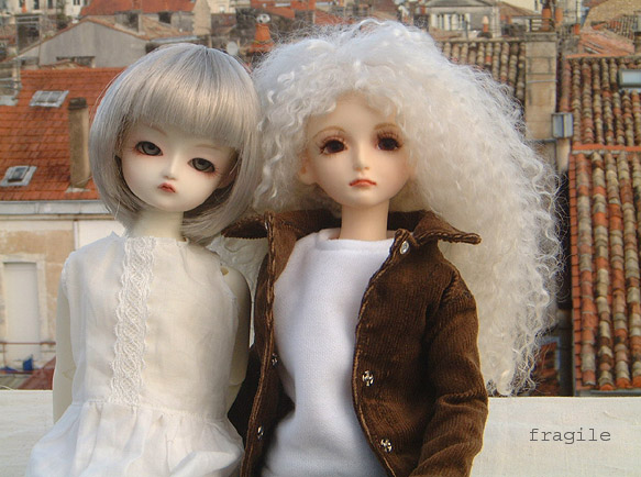 Ondée Illyana (AR white Cosette) petite porteuse de croix p4 - Page 3 Ondee_madel1