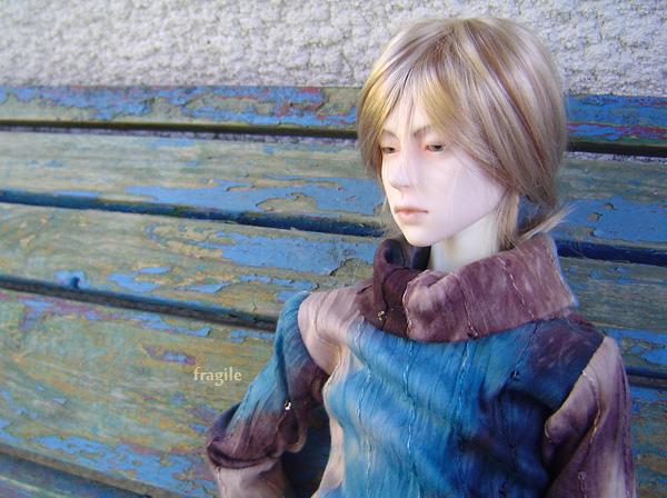 Oh Rufus, tu tires ou tu pointes? (Nabarro's Har) p4 Rufus_08