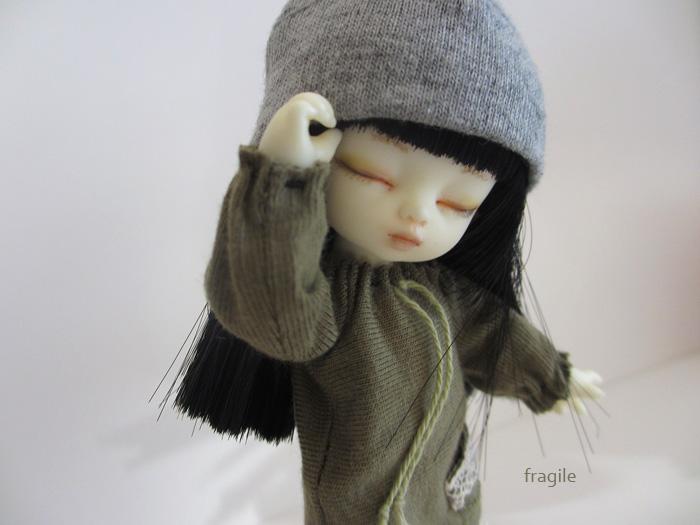 Strelle [PukiPuki] Silence, la volaille!... p2 Strelle_02