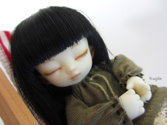 Strelle [PukiPuki] Silence, la volaille!... p2 Strelle_04