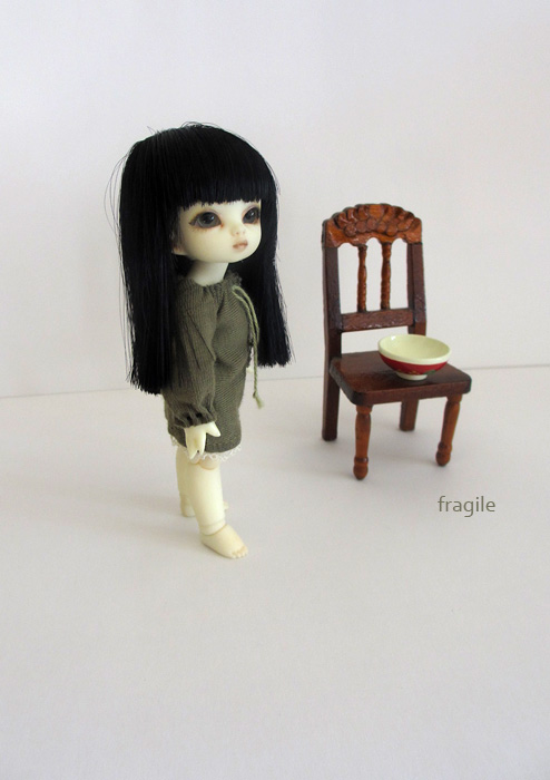 Strelle [PukiPuki] Silence, la volaille!... p2 Strelle_09
