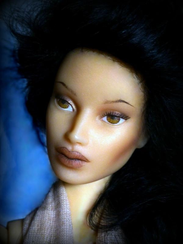 FDA - [Fashion Doll Agency] New Gen collection p8 - Page 7 Sveva
