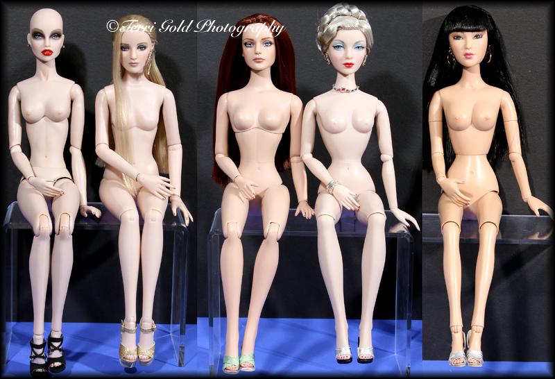 Comparaisons corps fashion dolls: images & liens Terri_1yscqr