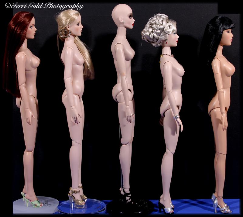 Comparaisons corps fashion dolls: images & liens Terri_jtoqyr