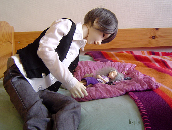 Recommandations (photostory) Ep4 p34 - Fey (Miho) - Page 18 Story_distance_78