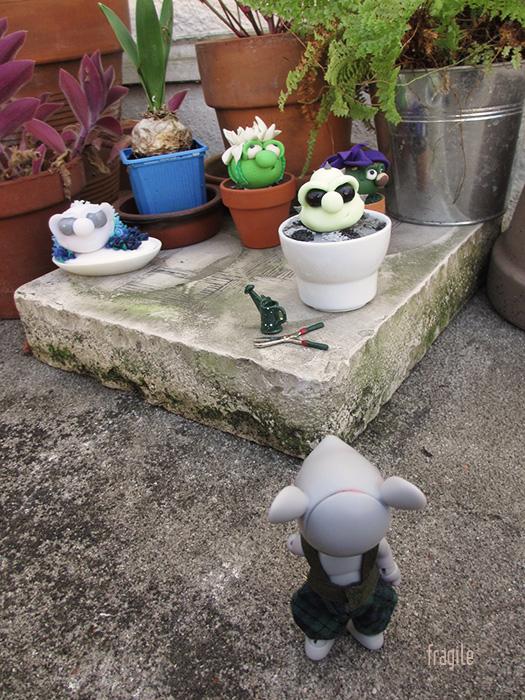 Priorité: Pancakes, p4 (Pukipuki) Story_jardinage_04