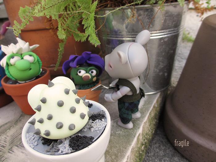 Priorité: Pancakes, p4 (Pukipuki) Story_jardinage_07