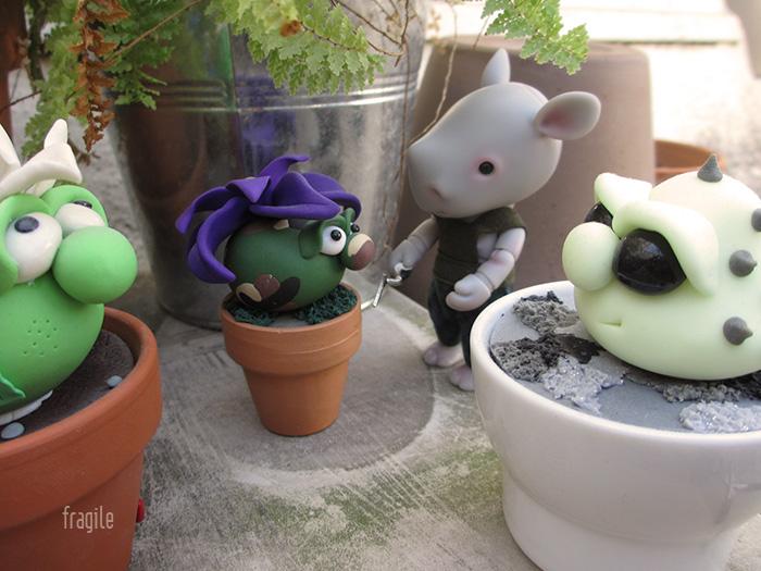 Priorité: Pancakes, p4 (Pukipuki) Story_jardinage_08