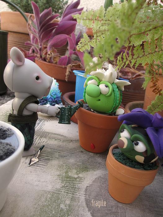 Priorité: Pancakes, p4 (Pukipuki) Story_jardinage_09