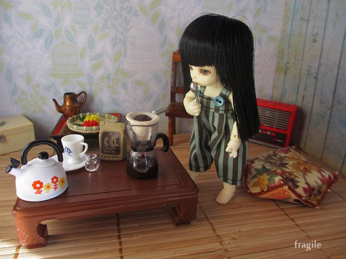 Priorité: Pancakes, p4 (Pukipuki) - Page 4 Story_pancakes02