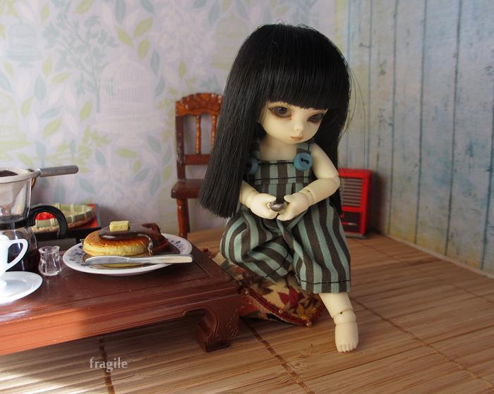 Priorité: Pancakes, p4 (Pukipuki) - Page 4 Story_pancakes05