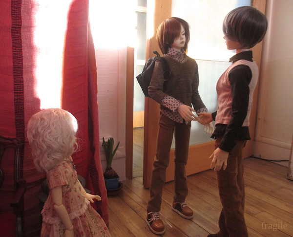 Recommandations (photostory) Ep4 p34 - Fey (Miho) - Page 32 Story_recom2_07