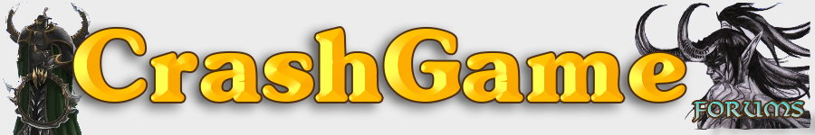 CrashGame Forum Header%20-6