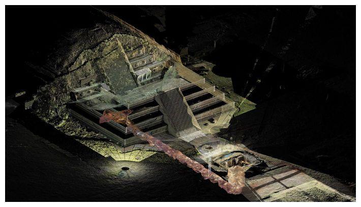 Liquid Mercury Found Under Pyramid at Teotihuacan Mexico_si-compressor