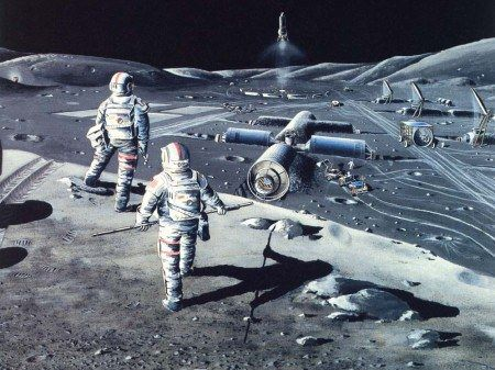 Solar Warden: The Secret Space Program Built with Alien Technology Solar_warden_secret_space_program_moon-bases-compressor