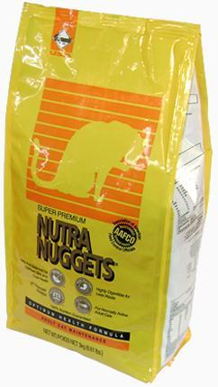Lietderīga informācija par dzīvniekiem un putniem, online web kameras - Page 5 Nutra_nuggets-cats