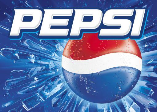 كوكاكولا وبيبسي يغيران مادة في المشروبات لتفادي وضع تحذير من السرطان عليها Pepsi