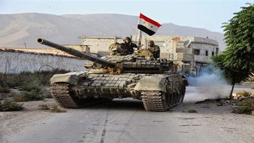 الموسوعة الأكبر لصور الجيش العربي السوري (جزء 2 ) - صفحة 19 2-995_0