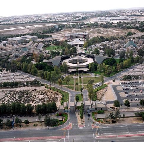 إنشاء 5 مدن للصناعات العسكرية بالمملكة العربية السعودية %D8%A7%D9%84%D8%AC%D8%A8%D9%8A%D9%84-%D8%A7%D9%84%D8%B5%D9%86%D8%A7%D8%B9%D9%8A%D8%A9