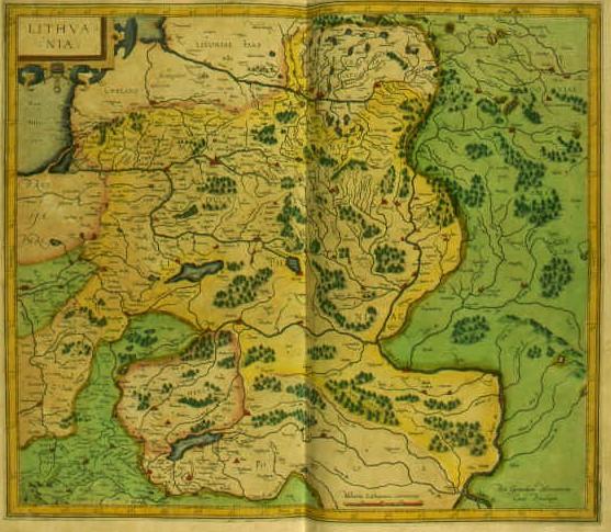Stare geografske mape i karte - Page 2 Merkat2