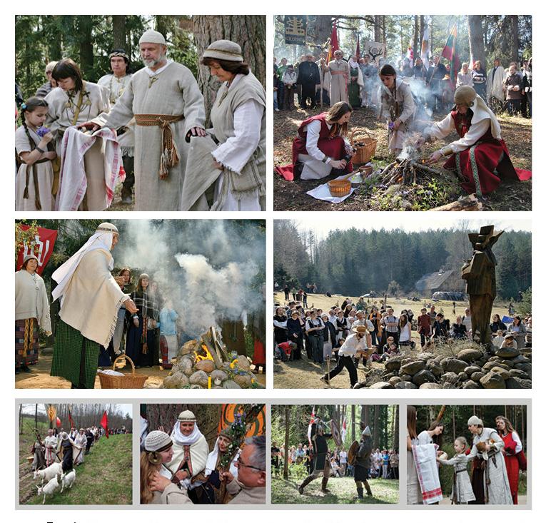 Caucasians Around The Ancient World   Jore-1