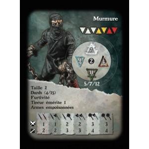 Alkemy the game : reprise, nouveautés, offres et plus encore 265-540-large