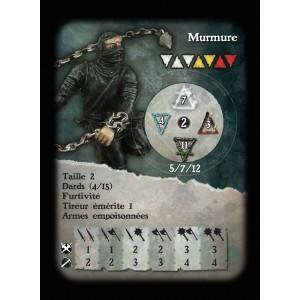 Alkemy the game : reprise, nouveautés, offres et plus encore 266-544-large