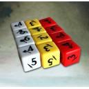 Alkemy the game : reprise, nouveautés, offres et plus encore… 281-550-home