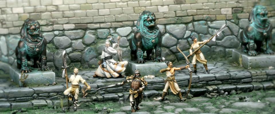 Alkemy le jeu de figurines Starter-triade960-960x400