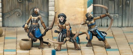 Alkemy the game : reprise, nouveautés, offres et plus encore Tuaregs-forum