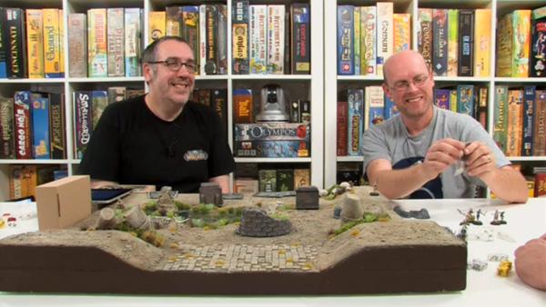Alkemy the game : reprise, nouveautés, offres et plus encore Alkemy-cinq-minutes-apres