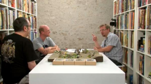 Alkemy the game : reprise, nouveautés, offres et plus encore Alkemy-le-quoi-questce