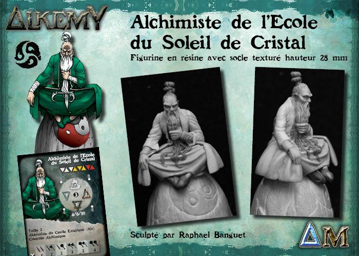 Alkemy the Game, nouvelles sorties 2-alchimiste-soleil-cristal-fr
