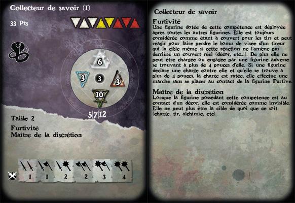 Alkemy the game : reprise, nouveautés, offres et plus encore… Collecteur_de_savoir-fr-web
