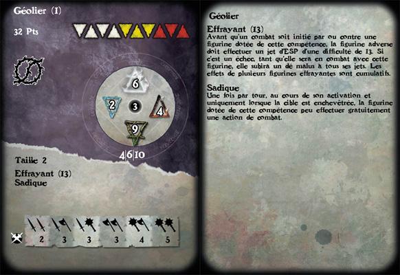 Alkemy the game : reprise, nouveautés, offres et plus encore… Geolier-fr-web