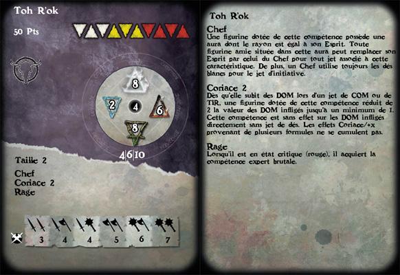 Alkemy the game : reprise, nouveautés, offres et plus encore… Toh-rok-fr