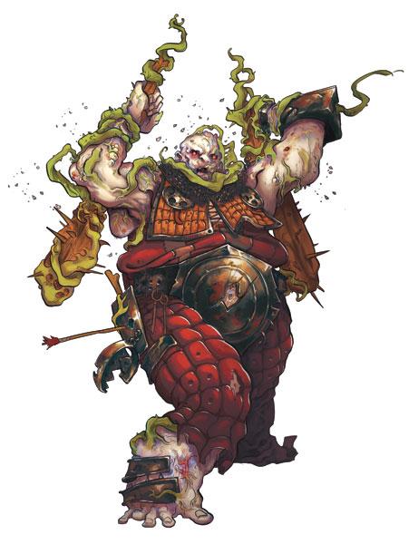 Alkemy the game : reprise, nouveautés, offres et plus encore - Page 2 Geolier-04-couleur-web