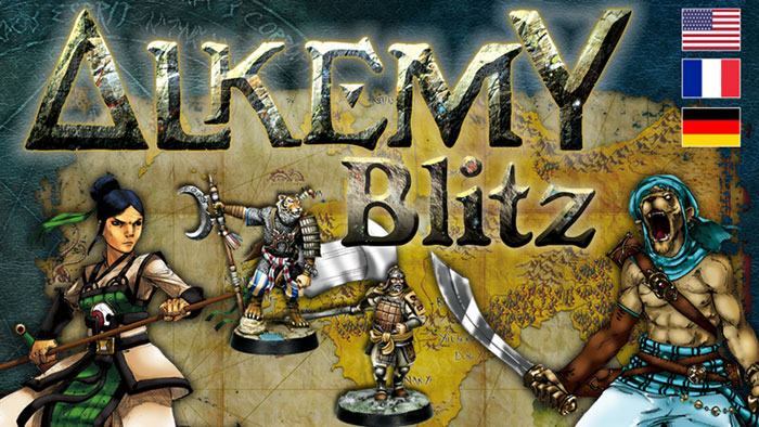 Alkemy the game : reprise, nouveautés, offres et plus encore… - Page 2 Bandeau-haut-page-ks