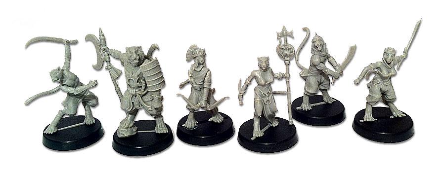 Alkemy the game : reprise, nouveautés, offres et plus encore - Page 2 Figurines-khalimanes