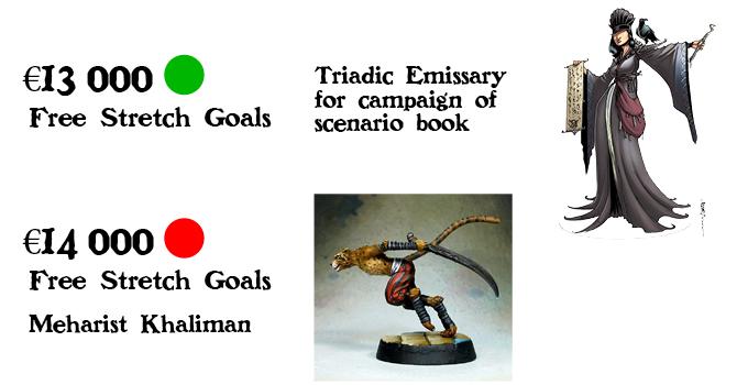 Alkemy the game : reprise, nouveautés, offres et plus encore… - Page 2 Tableau-stretch-goals