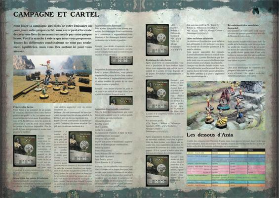 Alkemy the game : reprise, nouveautés, offres et plus encore… - Page 2 Livre-scenario-double-page-creation-heros-web