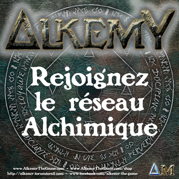 Rejoignez le réseau alchimique Reseau-alchimique-72