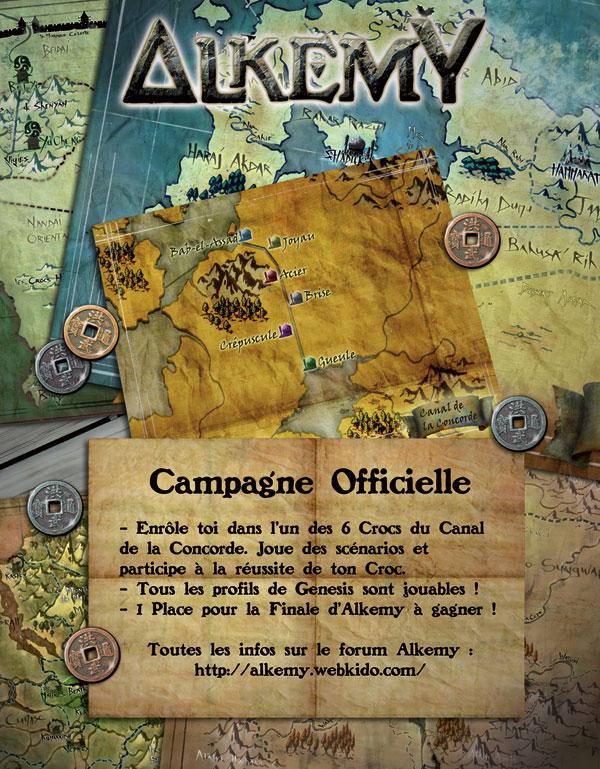 Campagne Alkemy Affiche_alkemy_campagne