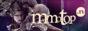 Рейтинг серверов по ММОРПГ играм