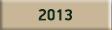 Конкурс дизайна биотопных аквариумов JBL 2014 Button_2013_eng%281%29