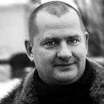 Конкурс аквариумного дизайна регионов России 2014 Konstantin_Pakhomov